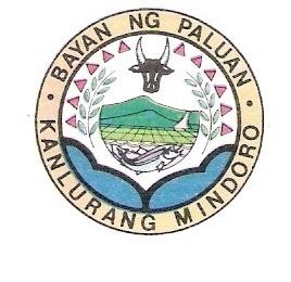 Tungkulin+ng+mga+kababaihan+noong+unang+panahon