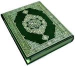 Hayati Al-Quran