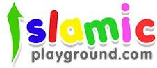 Game Berunsur Islam