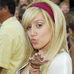 Ashley Tisdale wallpapers 2011