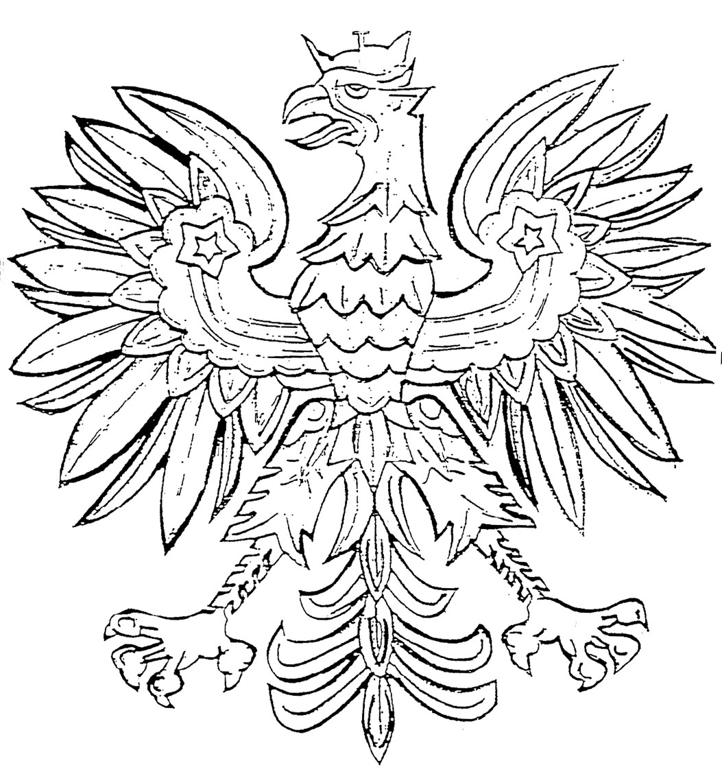 Free Totem Pole Eagles Coloring Pages