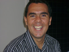 Minha Foto no Orkut