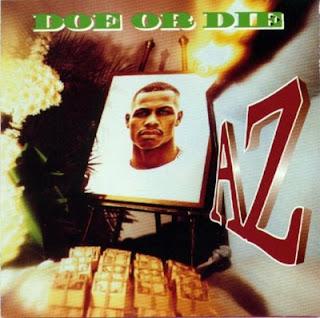 00-az-doe_or_die-(retail)-1995-front-tss.jpg