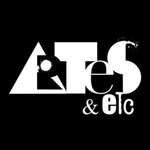 Artes&Etc