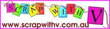 http://2.bp.blogspot.com/_E4r37d4LgwM/TF5JqRWUrzI/AAAAAAAABKY/ZaBMcYyTKJo/s1600/swv+blinke+for+newsletters.png