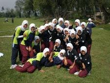 ladies 08
