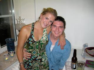 Förhör och dating i spanien image 4