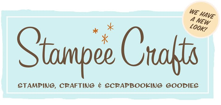 Stampee Crafts
