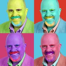 Matt Scherer