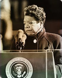 """the main ideas in phenomenal woman and still i rise by maya angelou On what would have been maya angelou's 90th birthday, here are five   angelou can be heard reading """"still i rise,"""" alongside testimonials from  1995  and 2002, for on the pulse of morning, phenomenal woman,  entertainment  newsfeed living ideas parents sports history the time vault."""