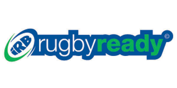 IRB Rugby Ready