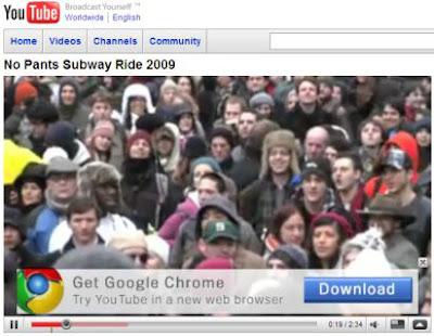 http://2.bp.blogspot.com/_E5NxyTknrhY/SYejHY3DLsI/AAAAAAAAAA4/Kd-AGCHc-4Q/s400/chrome-youtube.jpg