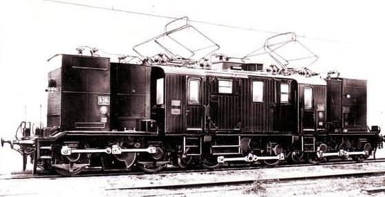 zug eisenbahn blog g terzuglokomotive e91 3. Black Bedroom Furniture Sets. Home Design Ideas
