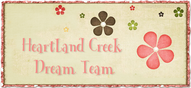 Heartland Creek Dream Team