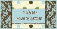 DT Member House of Sketches