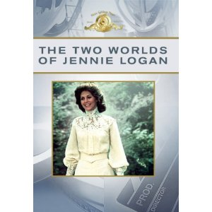 The Two Worlds Of Jennie Logan Full Movies Download
