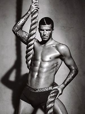 Cristiano Ronaldo Armani. house Forget Cristiano Ronaldo cristiano ronaldo armani advert.
