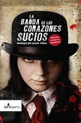 De venta en boliviacultural.com