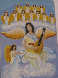 діти наші ангели