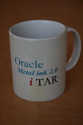 Metalink iTar