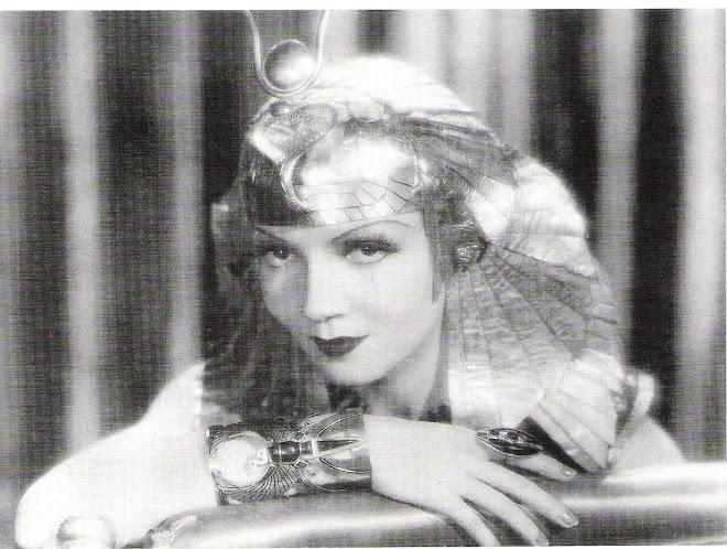 Cleopatra - a rainha do Nilo