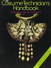 Livro de figurino