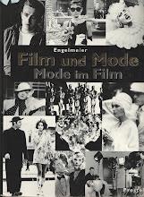 film und mode