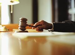 حلمى للمحاماة والاستشارات القانونية