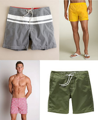 959 f men s swimming trunks