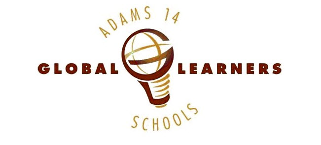 Global Learner Project