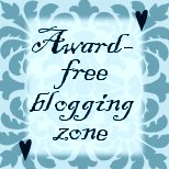 I am award and tag free