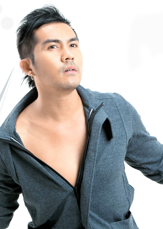 myanmar actor myint myat. Myanmar Actor and Model,