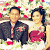 Cobra and Khin Myintzu Khine hold wedding at Yuzana Garden Hotel