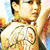 Myanmar Model Gadawon and Her Beautiful Body Art
