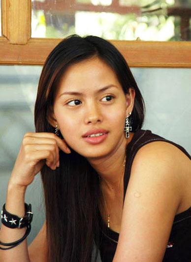 Myanmar Idol - Wikipedia