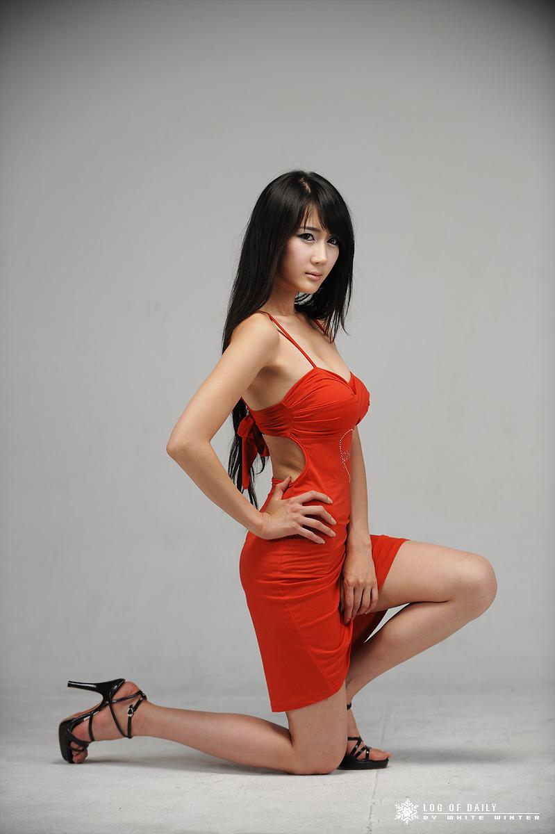 Pin on Han Chae Ah