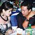 Interview on Popular Journal : Eaindra Kyaw Zin Vs Pyay Ti Oo