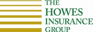 The Howes Insurance Agency