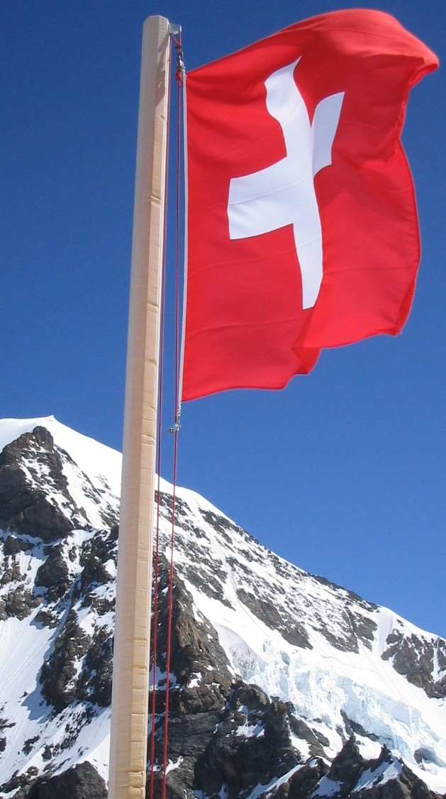 Image result for flag Switzerland logspot.com