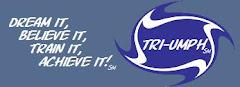 Tri-Umph Multisport Training