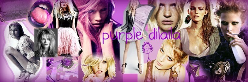 purple_dilaila