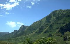 gunung*1