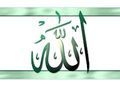 Allah*3