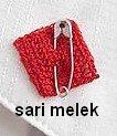 10marifet.org yazılarım