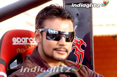 Navagraha ನವಗ್ರಹ | kannada full hd movie | challenging.
