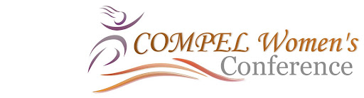 Compel Women's Conference