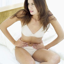 Home Remedies That Work: Home Remedies for Urinary Tract Infection ...