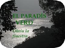 El PARADÍS VERD