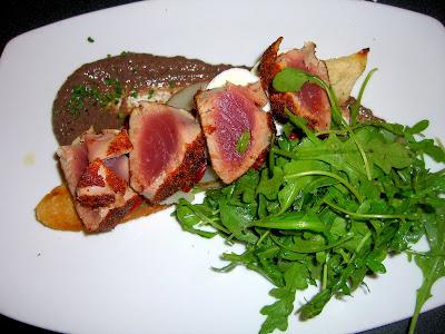 Chew+Jacksonville+tuna+tartine.jpg